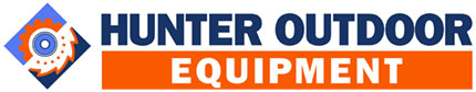 Hunter Outdoor Equipment