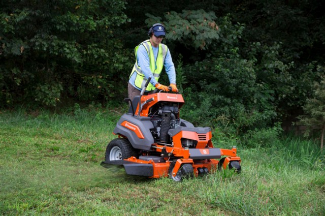 Seated zero turn vs compact stand-on lawn mowers: which is better for you?