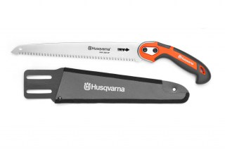 Husqvarna Fixed Saw 300ST
