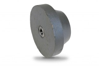 Wheel Weight